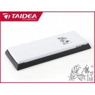 Brusni kamen za noževe Taidea  TA7300W