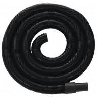 EINHELL, crijevo za usisavač suho/mokro s nastavcima, 36mm/3m