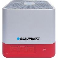 Bluetooth zvučnik Blaupunkt BT02RD