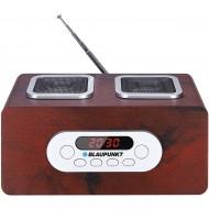 Prijenosni radio player Blaupunkt PP5BR