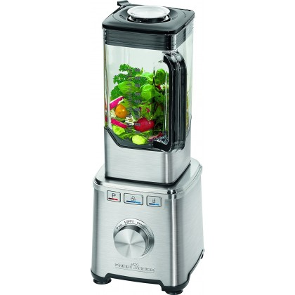 Smoothie maker/Mikser Profi Cook PC-SM 1103
