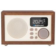 Kućni radio prijemnik Blaupunkt HR5BR