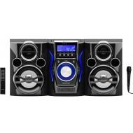 Hi-Fi linija Blaupunkt MC60BT