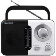 Mali radio uređaj Blaupunkt PR7BK