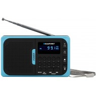 Mali radio uređaj Blaupunkt PR5BL