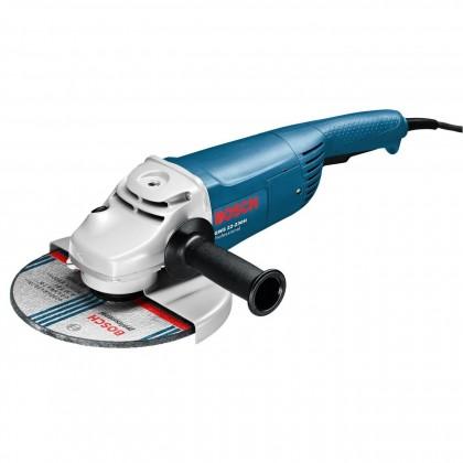 Kutna brusilica Bosch 22-230 H Professional