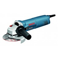 Kutna brusilica Bosch GWS 1400 Professional