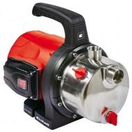 Einhell vrtna pumpa GC-GP 1046 N