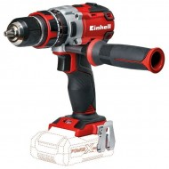 Einhell akumulatorska udarna bušilica TE-CD 18 Li-i Brushless - Solo Power X-Change