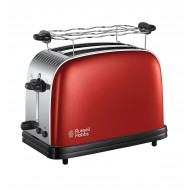 Toster Russell Hobbs 23330-56