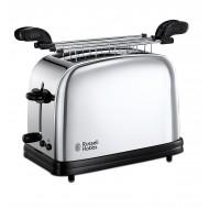 Sendvič toster Russell Hobbs 23310-57