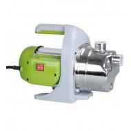 Vrtna pumpa  KING ECO GARDEN K-80035 INOX
