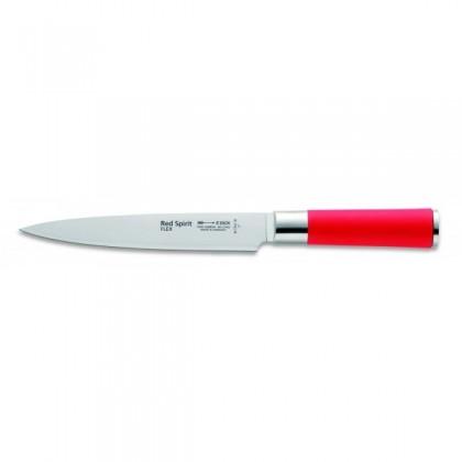 Nož kovani Dick D81754-18 Red Spirit 18 cm