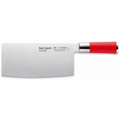"""Nož kovani Dick D81705-18 Kineski šef nož, """"Slicing"""""""