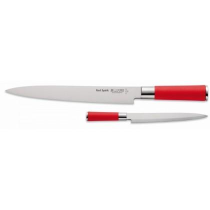 Nož kovani Yanagiba / Nož za Sushi Dick D81757-24