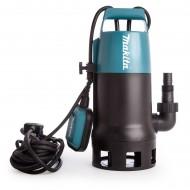 Potopna pumpa za prljavu vodu Makita PF1010