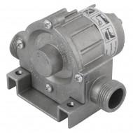 Pumpa za pretakanje tekućine Wolfcraft W2200