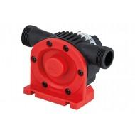 Pumpa za pretakanje tekućine Wolfcraft W2207