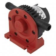 Pumpa za pretakanje tekućine Wolfcraft W2202