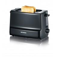 Automatski toster Severin AT2281