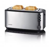 Automatski dugački toster Severin AT2509