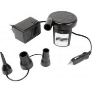 Električna pumpa za zrak Mannesmann M01730