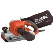 Tračna brusilica Makita MT M9400