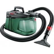 Usisavač za suho usisavanje Bosch EasyVac 3