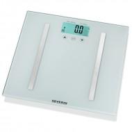 Severin Staklena vaga analizator tjelesne tekućine / masnoće PW7010