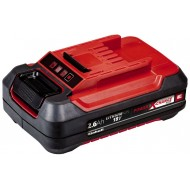 Einhell baterija Power X-Change Plus 18V 2,6 Ah