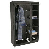 Ormar za odjeću H 40500