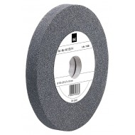 Einhell brusna ploča fina 150x12.7x16 mm za TH-BG 150
