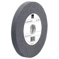 Einhell brusna ploča fina 200x32x25 mm za TC-BG 200