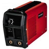 Einhell inverterski uređaj za zavarivanje TC-IW 110