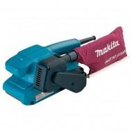 Tračna brusilica Makita 9911