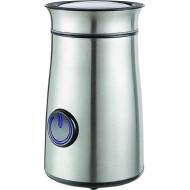 ELIT Mlinac za kavu CG-17
