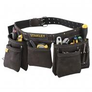 Pojasna Torbica Za Alat (Dvostruka) Stanley STST1- 80113
