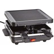 Severin Raclette roštilj RG2686