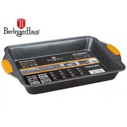 Pladanj za pečenje Berlinger Haus BH-1139
