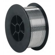 Žica s prahom za zavarivanje 0,9mm/0,4kg