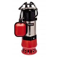 Einhell GC-DP 5010 G, potopna pumpa za nečistu vodu (220-240 V, 500W, 12000 L/h)