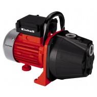 Einhell GC-GP 6036, vrtna pumpa (230 V, 600 W, 3600 L/h, 40m)