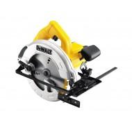 Pila kružna Dewalt DWE560, 1350W, 65mm