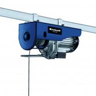 Električna dizalica BT-EH 500