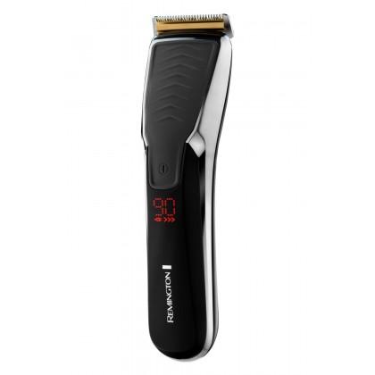 Remington šišač za kosu HC7170 Pro Power Titanium Pro