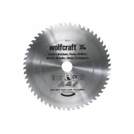 List KP 400x30x2mm 56-z CV Wolfcraft W6608