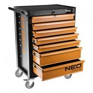 Kolica za alat NEO 84-222