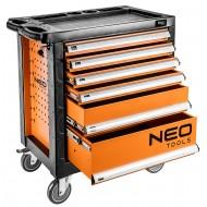 Kolica za alat NEO 84-223