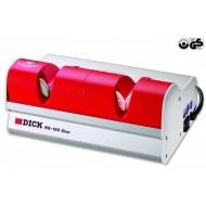 Dick RS 150 DUO D98050 Električni stroj za brušenje noževa