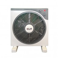 Ventilator ELIT BOX F-14
